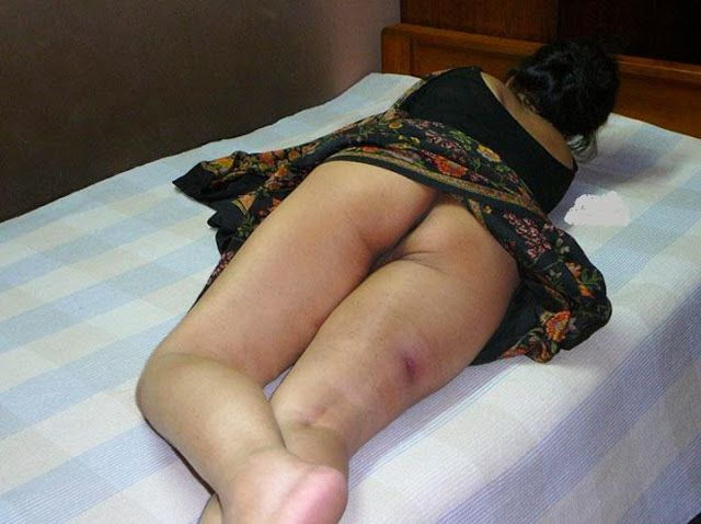 fat indian hairy Search - XVIDEOSCOM