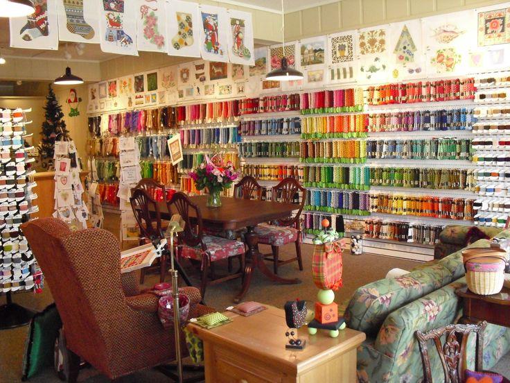 Craft Shops Omaha Ne