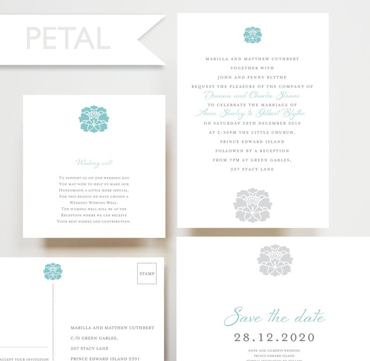 83 best Our Wedding Stationery images on Pinterest | Marriage ...