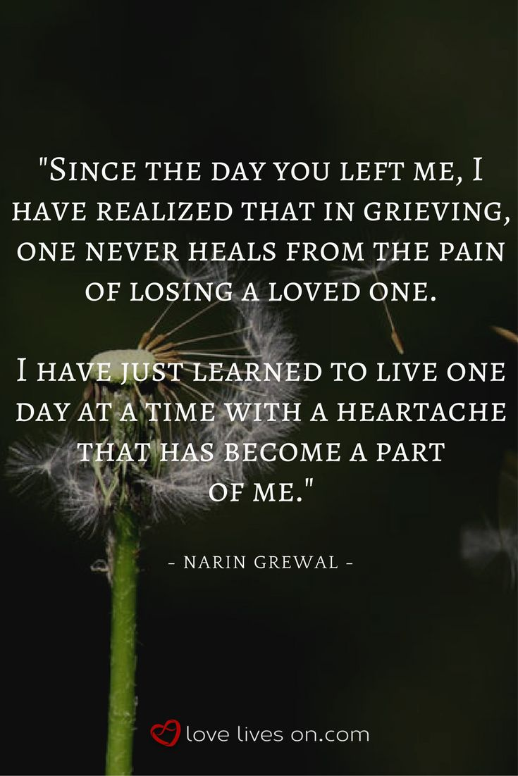 Grieving Quotes Glamorous 90 Best Grief And Loss Quotes Images On Pinterest  Grief Definition