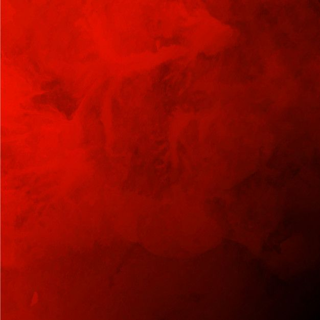 Download Royal Watercolor Valentine Red Background For Free Red Background Red Gradient Background Watercolor Red