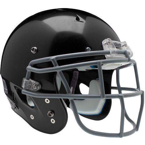 Schutt Boys 's Recruit 하이브리드 풋볼 헬멧 블랙-축구 장비, Academy Sports의 축구 장비 |  풋볼 헬멧, 풋볼, 헬멧