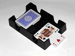 Google Image Result for http://upload.wikimedia.org/wikipedia/commons/thumb/0/01/Canasta.jpg/250px-Canasta.jpg