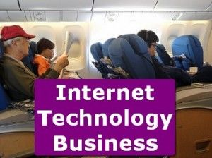 http://www.internet-technology-business.com/canon-powershot-a3300-is-16-0-mp-digital-camera-black-wordpress-blog-technology-ebay/ Canon PowerShot A3300 IS 16.0 MP Digital Camera – Black – WordPress Blog Technology » ebay