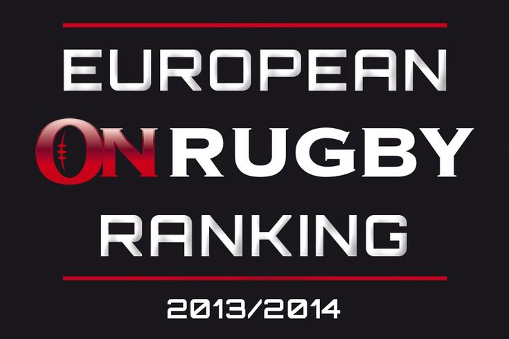On Rugby European OnRugby Ranking: triplo salto in avanti per l'Ulster » On Rugby
