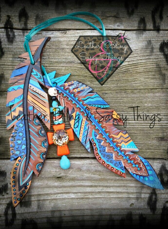 Find me on FB for hand painted Rope cans, leather, bronc nosebands, belts, witherstraps, headstalls, hats, caps and more..