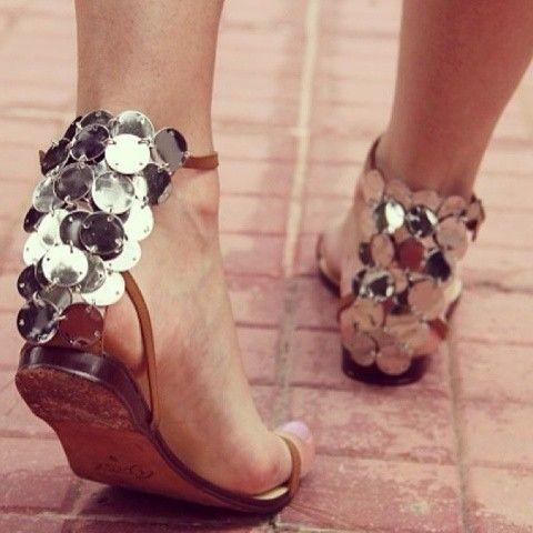 114 best Sparkles & Studs images on Pinterest | Glitter ...