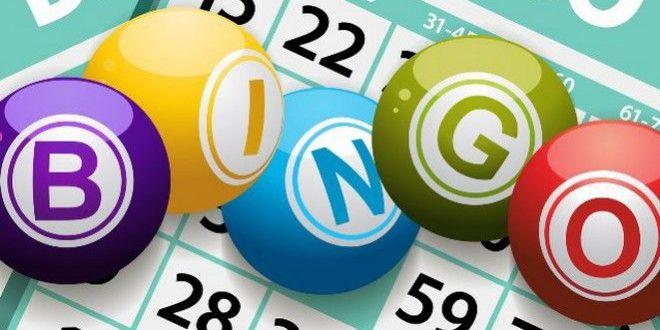 Wirkung und Geschichte des Bingo Spiel