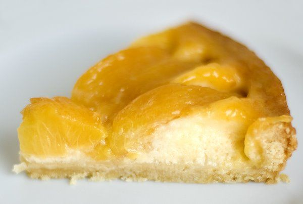 ... plum cobbler plum and mascarpone pie dimply plum cake peach and plum