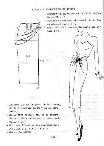 trazo plano 2 - costurar com amigas - Picasa Albums Web