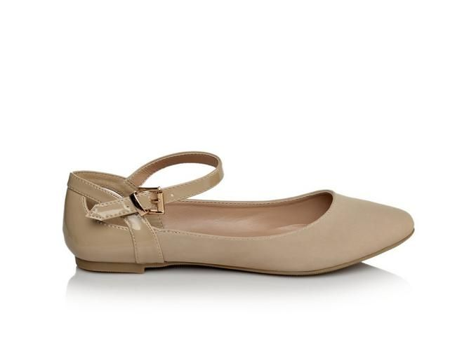 Looking for Oatmeal Women's City Classified Calc-S Flats? Shop Shoe  Carnival for City Classified Calc-S Flats and more top Women's styles!