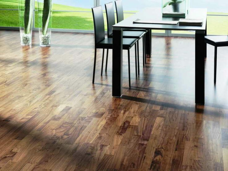 a right flooring option can transform your house for either better or worse whether you are renovating or choosing the flooring for your