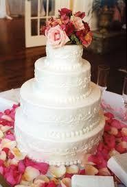 12 best Wedding cakes by Walmart images on Pinterest | Cake wedding ...