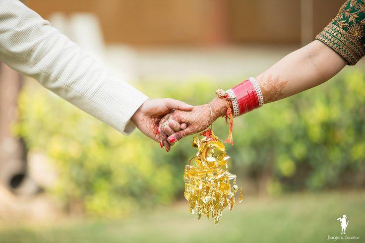 Hand to hand! Banjara Studios, Delhi  #weddingnet #wedding #india #indian #delhiwedding #indianwedding #weddingdresses #mehendi #ceremony #realwedding #lehenga #lehengacholi #choli #lehengawedding #lehengasaree #saree #bridalsaree #weddingsaree #indianweddingoutfits #outfits #backdrops  #bridesmaids #prewedding #photoshoot #photoset #details #sweet #cute #gorgeous #fabulous #jewels #rings #tikka #earrings #sets #lehnga