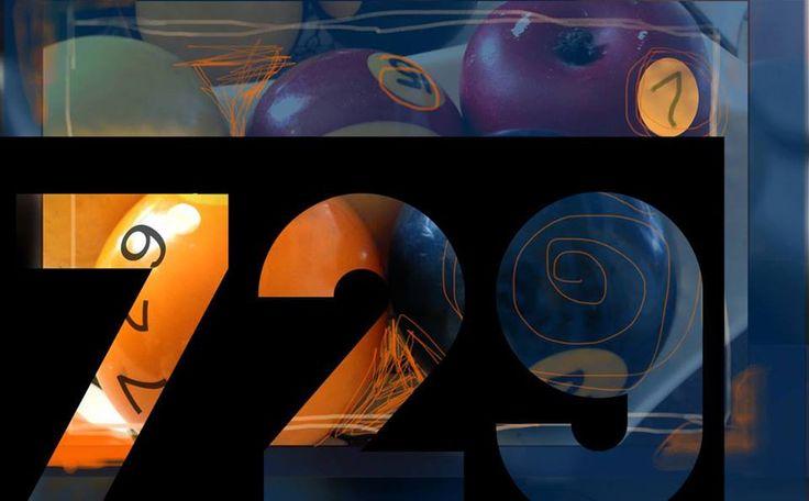 729 Graphic Design #729  https://www.facebook.com/729graphicdesign