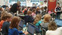 Digital Citizenship Week: 6 Resources for Educators | Edutopia
