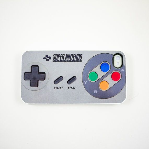 Nintendo iphone 6 - Body massage st albans