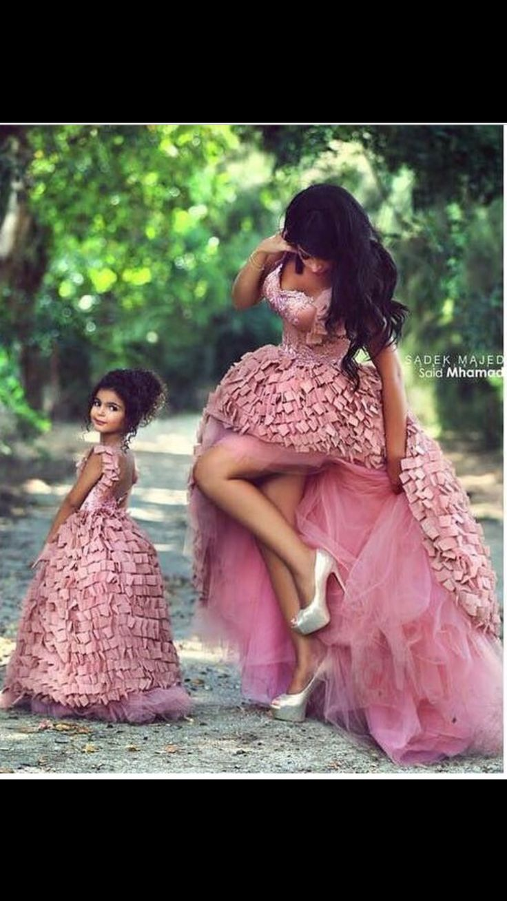 17 Best images about madre e hija on Pinterest