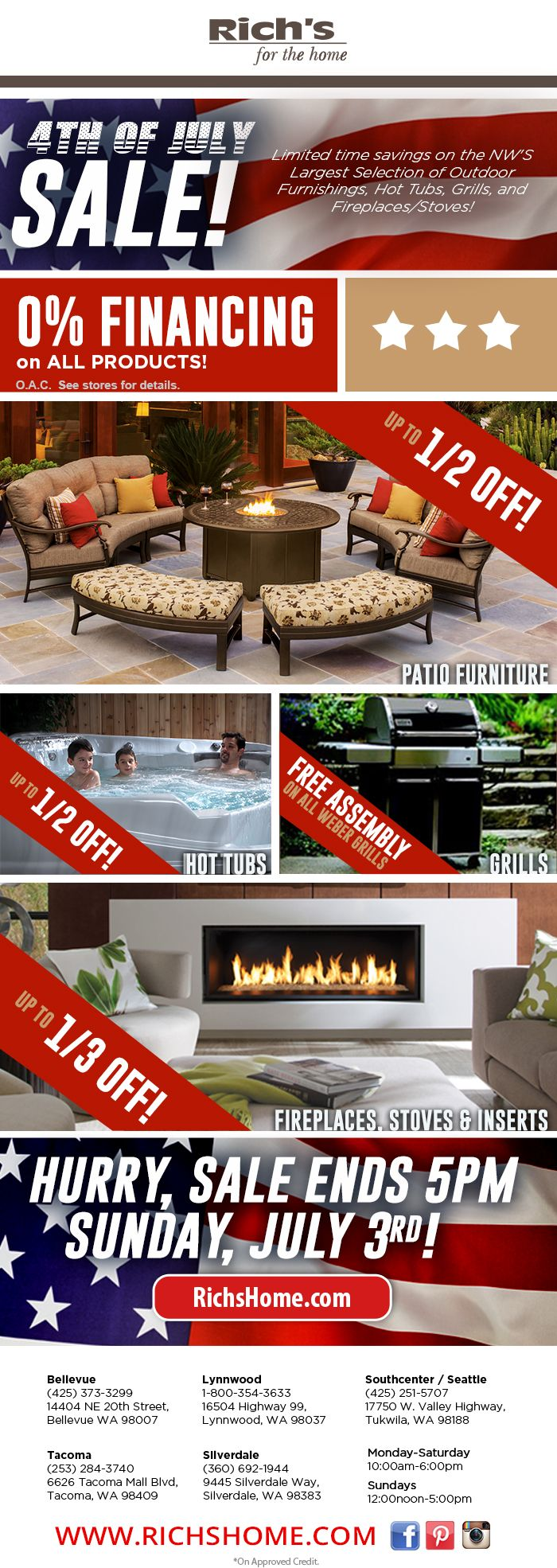 76 best hot tubs and spas images on pinterest hot tubs coast spas and for the home