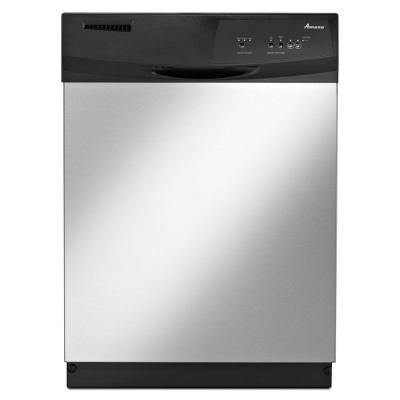 8 Best Dishwashers Images On Pinterest Dishwashers