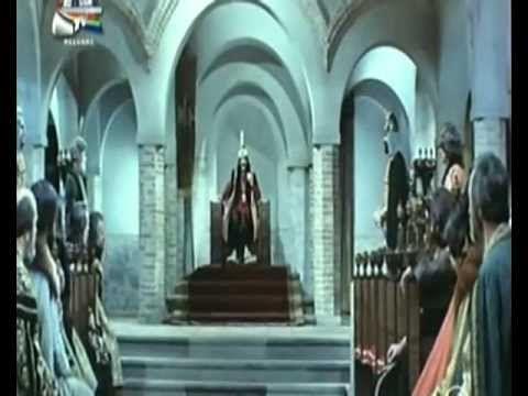 film istoric Vlad Tepes