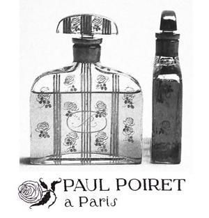 Paul_poiret_la_rose_de_rosine_1912