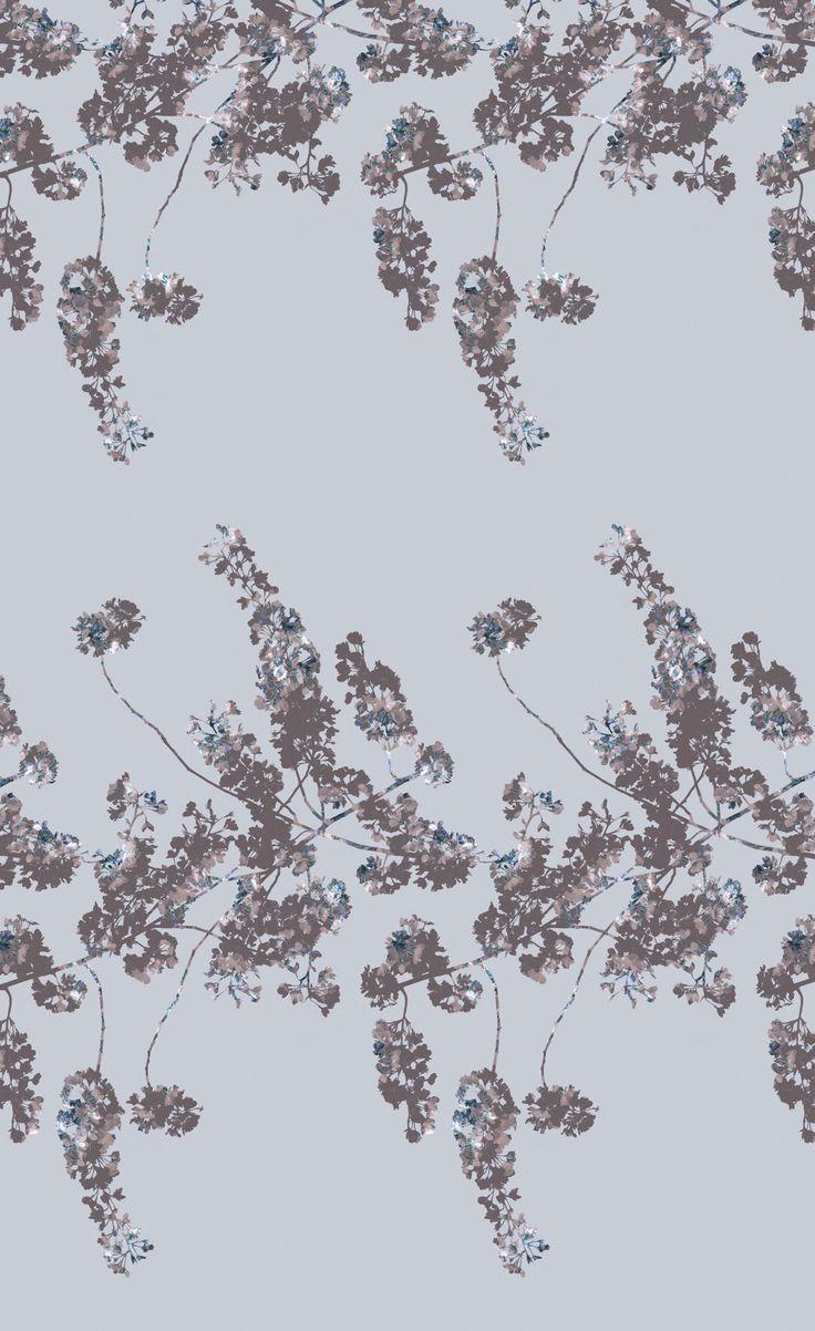 trove - io wallpaper detail