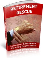 Planning for the future is an important but also daunting part of life. You can find out how to plan for your retirement successfully, and easily. - Download for FREE!