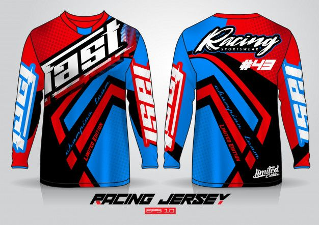 Download Freepik Graphic Resources For Everyone T Shirt Design Template Jersey Design Sports Jersey Design