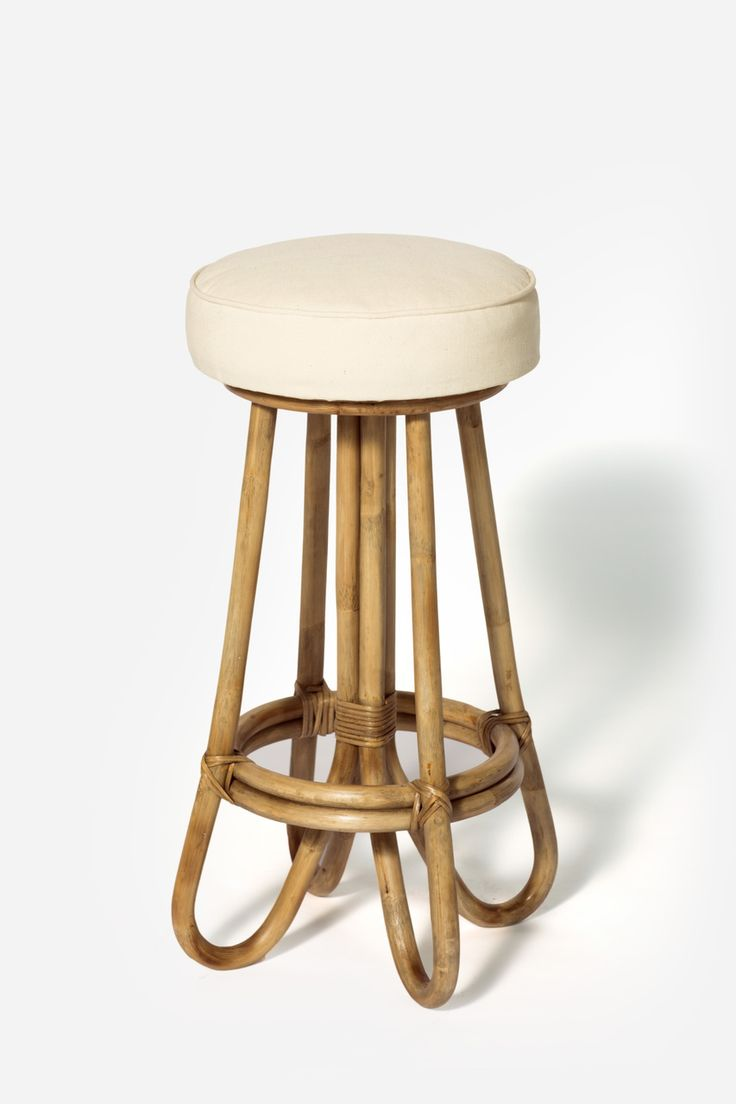 Buy bar stools online including rattan bar stools,upholstered bar stools,  contemporary bar stools