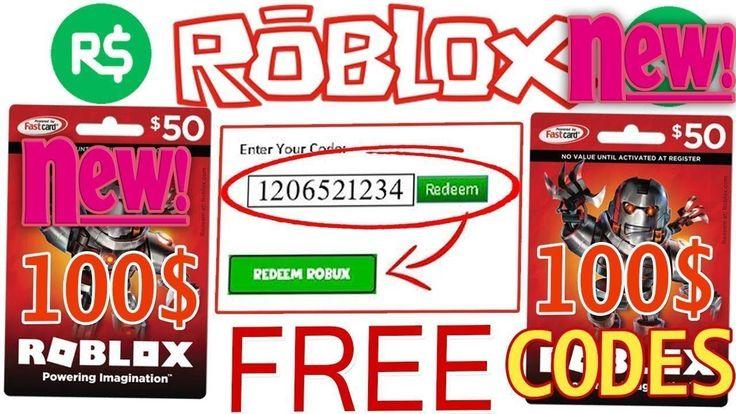 redeem unused strucid freeroblox twitteru tcard roebucks