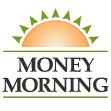 Dividend Re-Investment Plans (DRIPs): How Fast Can These Accelerate Your Income?Money Morning - Only the News You Can Profit From