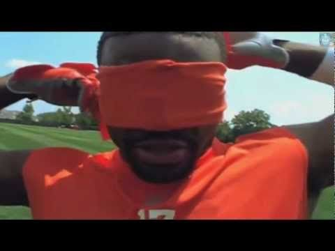 "NFL Fantasy Files Compilation ""Pick me"" - YouTube"