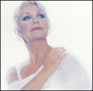 Marinela - Greek Singer - (born May 20, 1938) is one of the most popular Greek singers whose career has spanned several decades. She has sung professionally since 1957, she has released 66 albums.