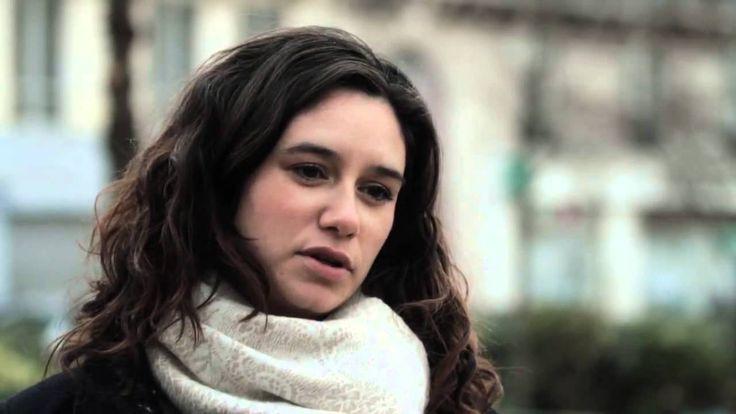 Dans la peau d'une fille : blog de rencontre