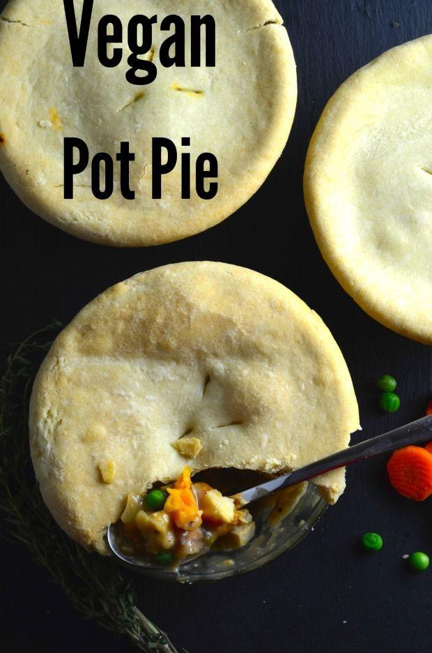 May I Have That Recipe   27 vegetarian thanksgiving recipes   http://mayihavethatrecipe.com