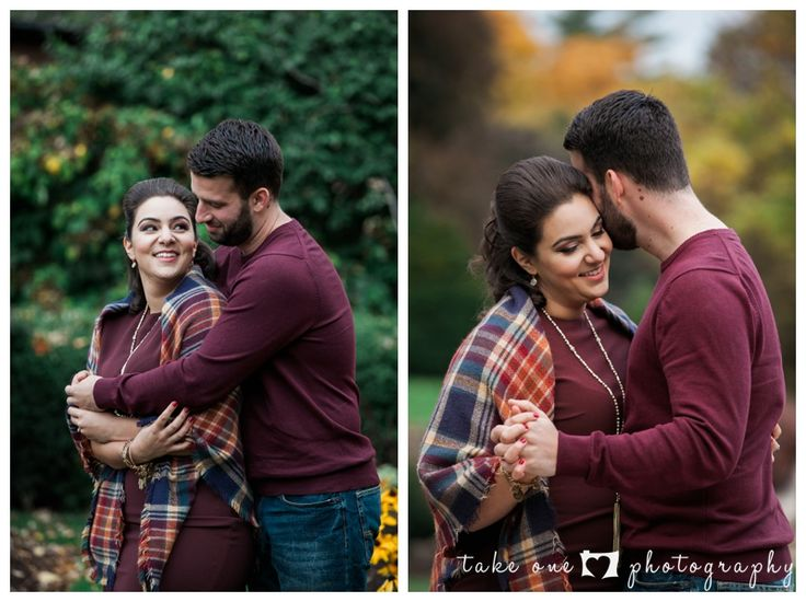 M&J_Gairloch_Gardens_Oakville_Engagement-4980
