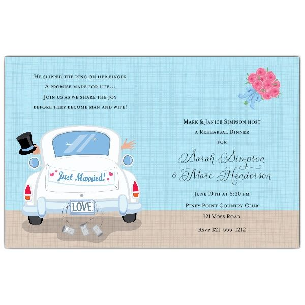 wedding invitations with rsvp 9 best folksy scandanavian images on groomsmen 9778