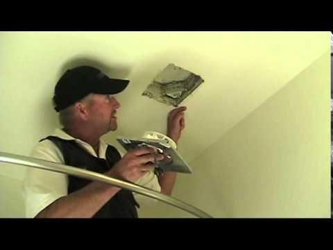25+ best bathroom fans ideas on pinterest   ventilation system