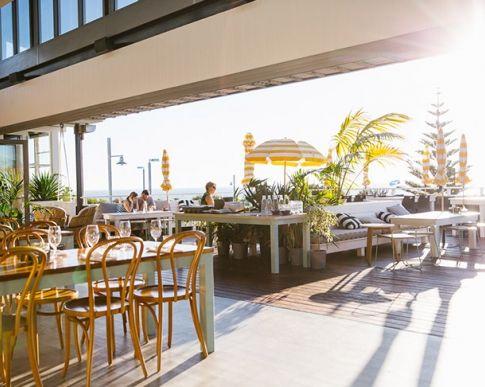 Best Restaurant Openings Of 2015, Best Restaurants Australia, Best Restaurants New Zealand, New Restaurants Australia, New Restaurants New Zealand