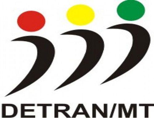Simulado Prova DETRAN-MT  Simulado Detran-MT Online ajuda na preparação do candidato para o exame de Legislação de Trânsito, que é composto de 30 questões de múltipla escolha e tem duração indeterminado.