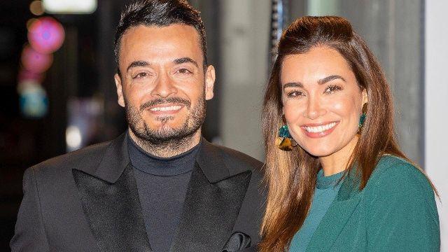Giovanni Und Jana Ina Zweite Hochzeit Geplatzt Jana Ina Hochzeit Baby News