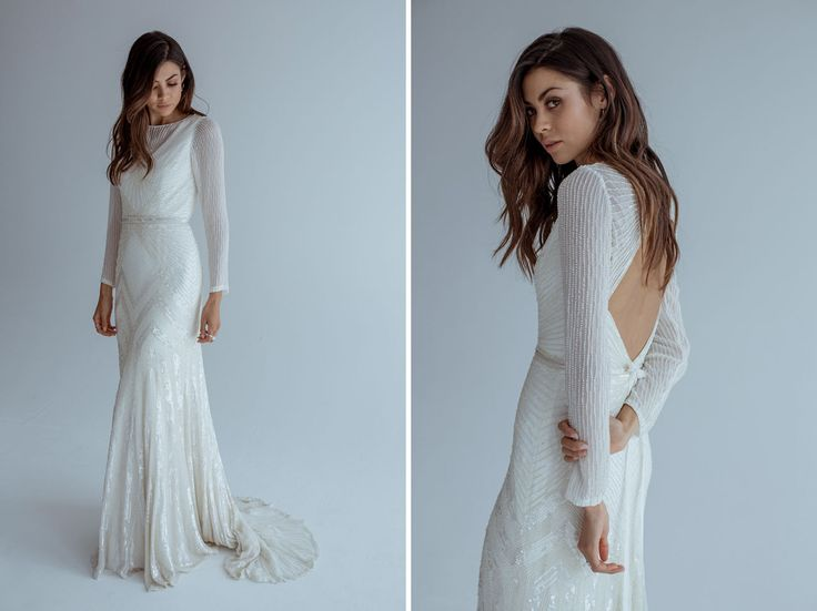 SNEAK PEEK // Gowns from the new KWH by Karen Willis Holmes collection have just been featured on @GWS! The collection will be released in June to KWH boutiques and selected stockists internationally. Stock is limited, no holds. Pictured is the 'Cassie' gown. Photography - @Beksmithjournal // MUA - Ross Andrewartha // Hair - Brittany Cartel // Model - Eileen Cassidy // Follow us @kwhbridal