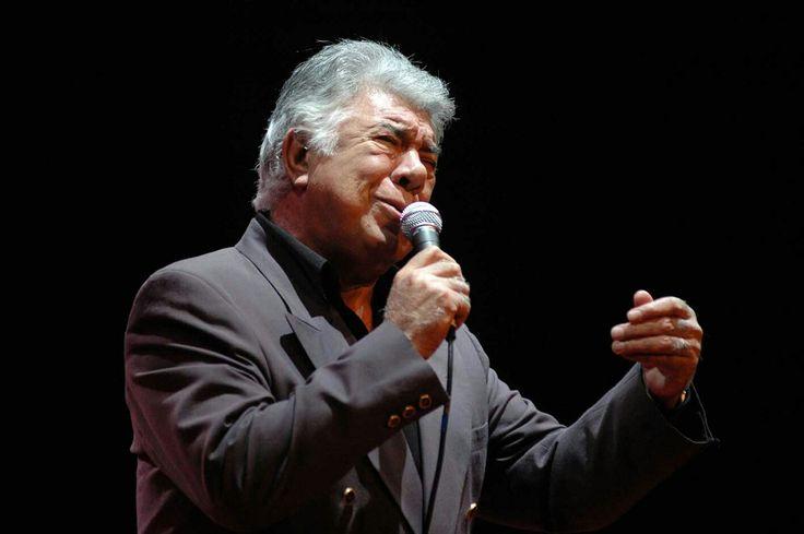 Raúl Alberto Peralta.