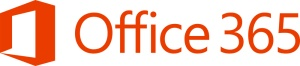 Office 365 - http://www.mobeustech.com/office-365/