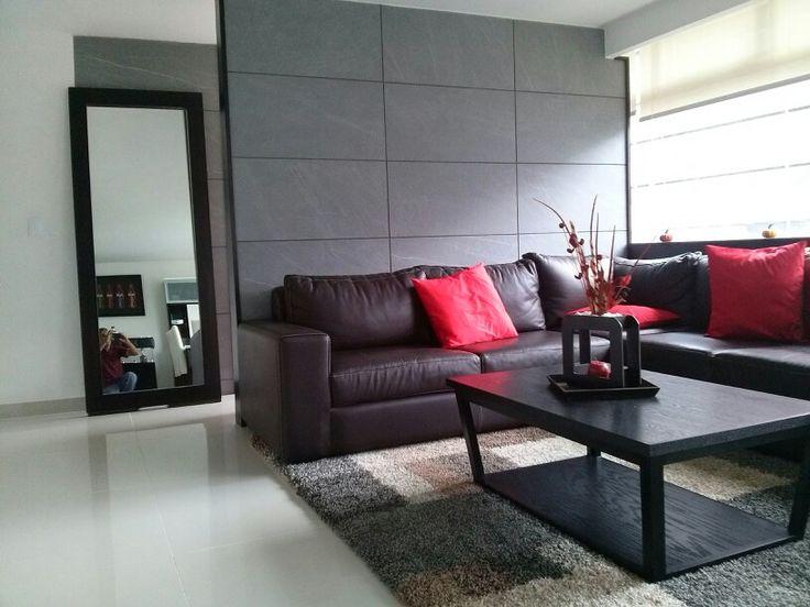 60 mejores imágenes de juan muebles en Pinterest | Muebles ...