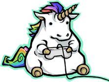fat unicorn - Buscar con Google