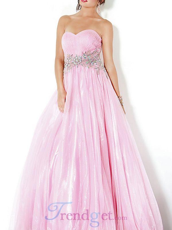 Mejores 343 imágenes de trendsget prom dresses en Pinterest   Alta ...
