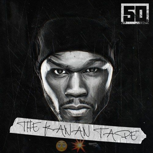 50 Cent  Too Rich (Prod. By London On Da Track) [New Song]