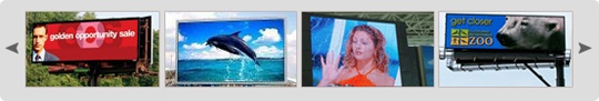 Digital LED signs, signage displays by Adsystemsled.com. Get Digital LED Billboards series 16mm, 20mm, 23mm, 25mm and 28mm from Ad Systems .